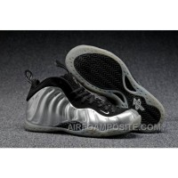 Women Sneakers Nike Air Foamposite One 216