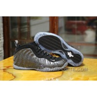 Men Nike Basketball Shoes Air Foamposite One 256
