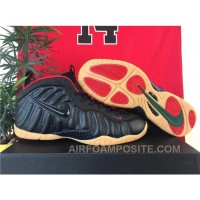 Men Nike Basketball Shoes Air Foamposite One 248