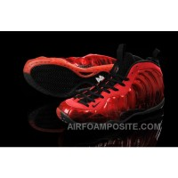 Men Nike Air Foamposite One 209
