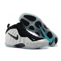 Men Nike Air Foamposite One 218