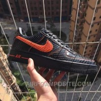 VLONE X NikeLab Air Force 1 Cheap To Buy