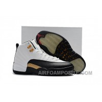Air Jordan 12 Chinese New Year Online RPPy3