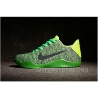 20 Awesome Design Ideas For The Kobe 11 On NIKEiD Kicks Cheap
