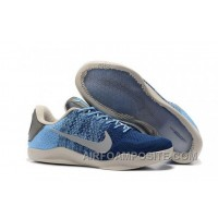 Authentic Kobe 11 Elite 4KB Kevin Durant Shoes For Cheap