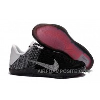 Kobe 10 Nike Kobe 10 Cheap Kobe X New