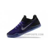 New Arrival Kobe Bryant Store Shop The Official Online Store Of Kobe