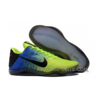 New Arrival Kobe Shoes Foot Locker