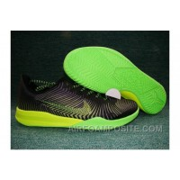 New Arrival Kobe Bryant Shoes