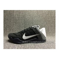 Nike Kobe KB Mentality 2 Basketball Shoes MPN 818952 004 Cheap