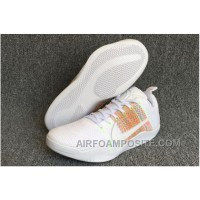 Official Nike Kobe Bryant Shoes Store Online Kobe Bryant For Sale