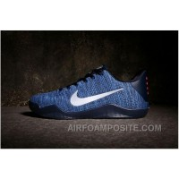 New The 50 Best Kobe 11 NIKEiD Designs Sole Collector