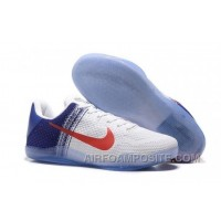 New Specials Wholesale High Quality Nike Kobe 11 Achilles Heel