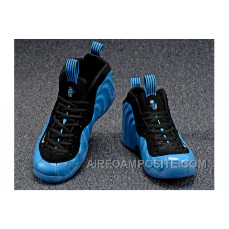 paranorman foamposites price - photo #20