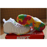 Nike Air Foamposite One Premium City Gear P3xWw