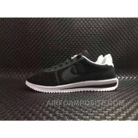 NIKE CORTEZ ULTRA BR 833128-001 Authentic ABBnhtf