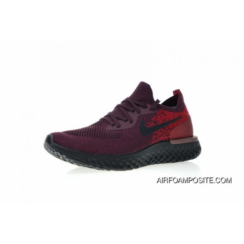 ... wholesale outlet 5f95c ba81d ... best choice c7920 714e9 Men Shoes Nike  Epic Foot ... a43ff8608