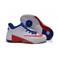Nike Hyperdunk 2015 Low Washington JST5n