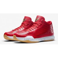 New Arrival Legimate Cheap Kobe 10 EXT Mid University Red Metallic Gold