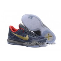 """Kobe 10 Safari Print """"Charcoal Gold Red"""" For Sale New Arrival"""