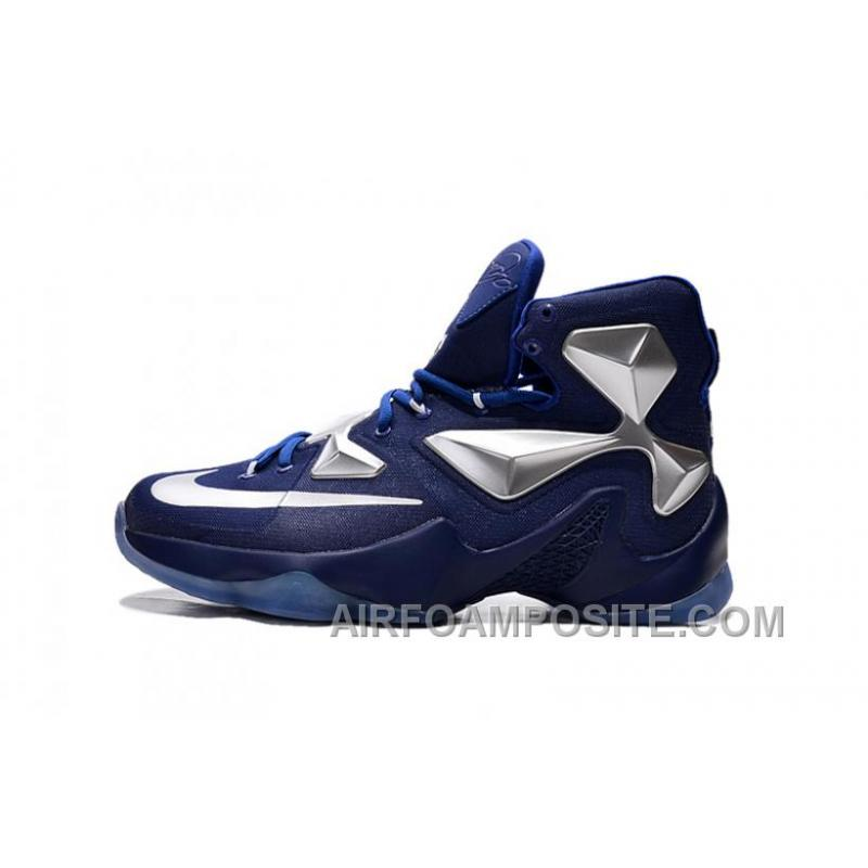 lebron 8 royal blue - photo #37