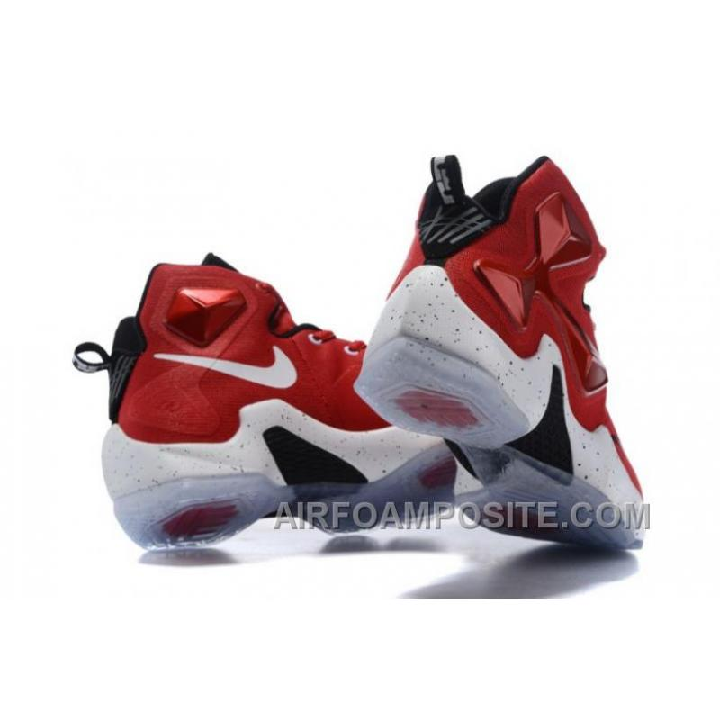 Lebron 13 Elite Nike Shoes Nike Factory Outlet Store 2FTce . ...
