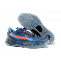 For Sale Nike Kobe 8 System