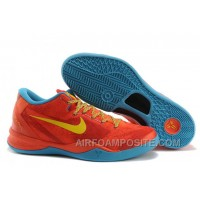 Discount Nike Kobe 8 System Year Of The Horse