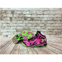 Under Armour Anatomix Spawn 2 Pink Black Sneaker Authentic Z2NyF