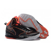 Men Basketball Shoes Under Armour Curry 236 ADjDH
