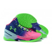 Men Basketball Shoes Under Armour Curry Two 227 KmFkz