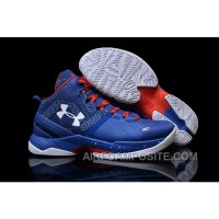 Men Basketball Shoes Under Armour Curry Two 246 DRezd