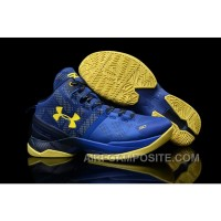 Men Basketball Shoes Under Armour Curry Two 243 KHtfb