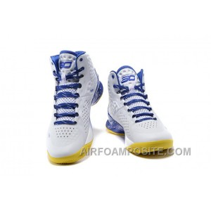 Men Basketball Shoes Under Armour Curry Two 220 KtpPZ