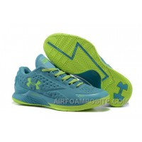 Men Basketball Shoes Under Armour Curry Low 204 ZErHk