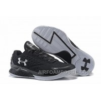 Men Basketball Shoes Under Armour Curry Low 205 NBA5s