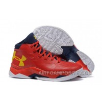 Stephen Curry Goes For 38 7 8 In His Gold Under Armour NnKQH