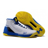 Stephen Curry 3 Men XyKPc