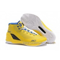 Stephen Curry StephenCurry30 Twitter J6GKH