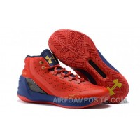 Stephen Curry Under Armour SC30 UA Curry Mid Mens 6PYZG