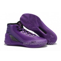 Under Armour Stephen Curry 3 Shoes Blue Green Shoes WjGmH