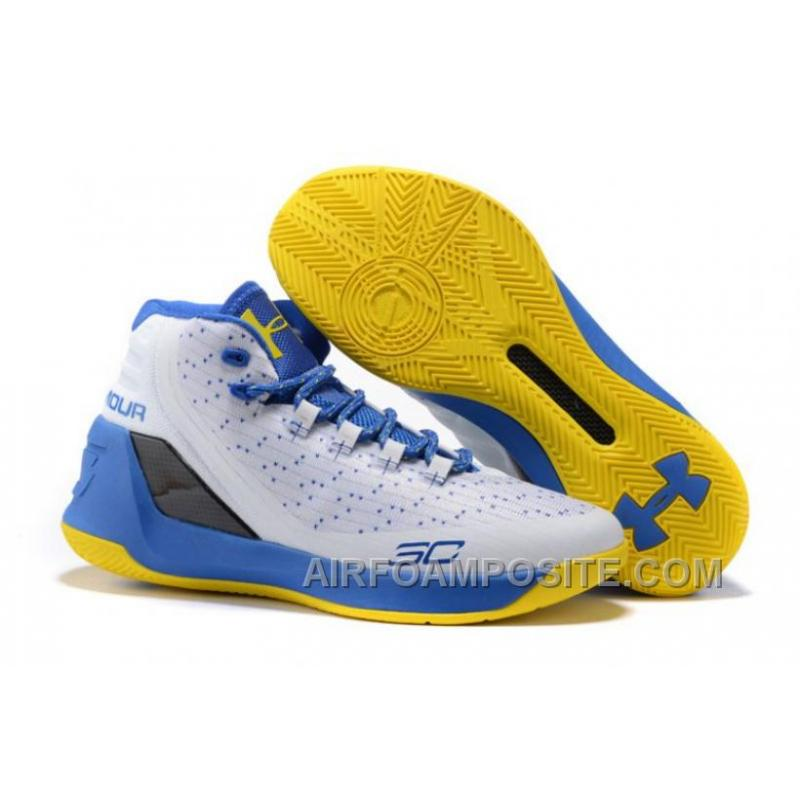 Under Armour Stephen Curry Youth Boys Shoe 3 5 Camo 6mfxn, Price: $85