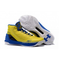 Under Armour Stephen Curry 3 Shoes Red Black WmGeD