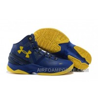 Cheap UA Stephen Curry 2 Basketball Shoes Online AxXaG