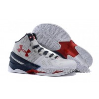 New Ua Shoes Stephen Curry Sneakers 2016 Cheap Price Deal XJiHK