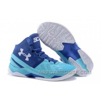High Quality Free Shipping UA Curry 2 Under Armour Stephen QzXad
