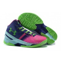 UA Stephen Curry Two Dub Nation Home 1259007 104 DbNsn