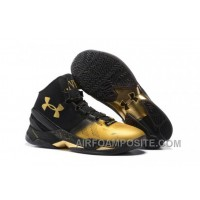 UA Stephen Curry Two GS Sales Curry 2 Women Floor General RPip3