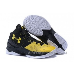 2015 16 NBA Awards Ballot Stephen Curry Is My MVP But Pm8r8