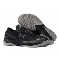 Stephen Curry 2 I Can Do All Things Chef Low Mens 6p36W